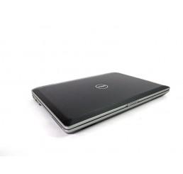 Pc Portable Dell Latitude E6530 Core i5 3eme Generation 3320M 2,6 GHz - 4G - 320G HDD - Ecran 15.6 Full HD - NVIDIA NVS 5200M 1G - Etat comme neuf - Garantie 21-02-2016