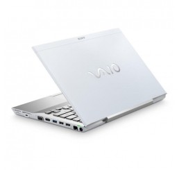 "Sony VAIO 13.3"" Core i3 2350M 2.3Ghz - AMD Radeon HD 6470M - Neuf Sous emballage"