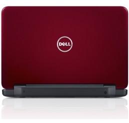 Dell Inspiron N5050 Core i3-2350M 2.30Ghz 4Go 500Go Azerty Etat Comme Neuf