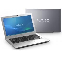 Sony VAIO 13.3 S Series Core i3 2310M 2.1 GHz- 4G- 500G- Radeon HD 6470M - Etat Comme Neuf