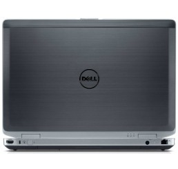 "Pc Portable Dell Latitude E6430 3eme Génération i5 3340M 2.7GHz 4G DDR3 500G HDD- Ecran 14"" led HD - Clavier rétro - 3G intégré - Windows 7 Pro - Etat comme neuf - Garantie Constructeur jusqu'à 06-06-2016"