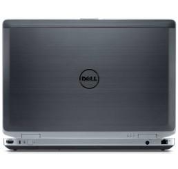 """Dell Latitude E6430 3eme Generation i5 3340M 2.7GHz 4G DDR3 320G - Ecran 14"""" HD - Windows 8 Pro - Etat comme neuf - Garantie Constructeur jusqu'à 15-5-2016"""