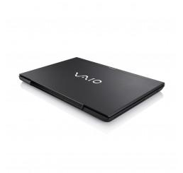 Sony VAIO S Core i5-2410M 2.3GHz -6G -500G-AMD Radeon HD 6470M + Recovery  Etat comme neuf