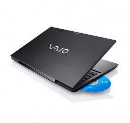 Sony VAIO S Core i5-3210M 2,5Ghz 6G 640G NVIDIA GeForce GT 640M LE 2G + Clavier retro + 3G Etat Comme Neuf