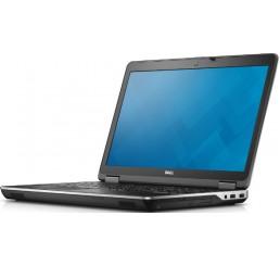 Pc Portable Dell Latitude E6540 i7 Vpro 4éme Génération 4600M 2.9Ghz Ecran 15.6 Full HD - 8G - 500G HDD - Windows 7 Pro - Etat comme neuf - Garantie 28-03-2017