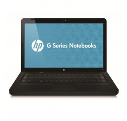 HP G62 Core i3 2.27 GHz - 4G - 250G Occasion