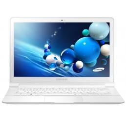 Samsung ATIV Lite Touch Ultra Portable 13.3 Pouces - Quad Core A6 - 4 Go RAM - 128 Go SSD - Windows 8 64 bits - Clavier azerty - Neuf sous emballage