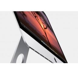 Apple iMac 27 Pouces 2014 Core i5 Quad Coeur 3.2GHz Turbo 3.6Ghz 16Go DDR3 1.12TB FUSION DRIVE - NVIDIA GEFORCE GT 755M GDDR5 - Mac OS Sierra sans clavier et souris En Bon Etat.
