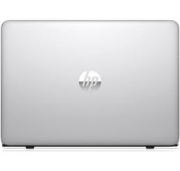 Pc Portable 2017 Ultrabook HP EliteBook 840 G4 Core i5-7200U 2.5Ghz Turbo 3.1Ghz 8GB DDR4 256SSD Ecran14 FULLHD Clavier rétroéclairé Lecteur d'empreinte digitale Licence Win10 Pro Neuf sous emballage Garantie constructeur jusqu'à 2020
