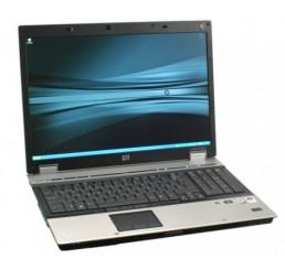 HP EliteBook 8730W Core 2 Duo Q9550 / 2.66 GHz / 4G  / Quadro FX 2700M Occasion