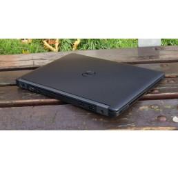 Pc Portable Dell Latitude E5450 2015 Core i5 Vpro 5300U 5ème Génération 2.3Ghz Turbo 2.9Ghz - 4G - 500G HDD 7200 Rpm - 3G Cellulaire intégré - Ecran 14 LED HD - Windows 7 Pro Préinstallé + Licence Windows 8 Pro Neuf sans emballage.
