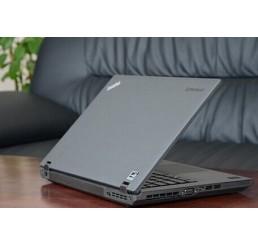 """Pc Portable ThinkPad T440 Core i5 4éme Génération 4200M 1,6GHz  Turbo 2,6Ghz - 8G - 500G HDD + 16Go SSD - Ecran 14"""" LED HD+ - 3G intègre - Clavier rétro - Win 8 Pro Etat comme neuf Garantie constructeur 02-05-2017"""