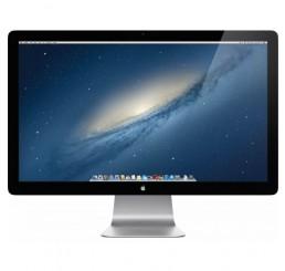 Ecran Apple 27 pouces Thunderbolt Display Etat Comme Neuf