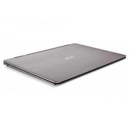 ACER ULTRABOOK 13.3 CORE I5-320G HDD+20G SSD - BATTERIE ~ 5H ETAT COMME NEUF