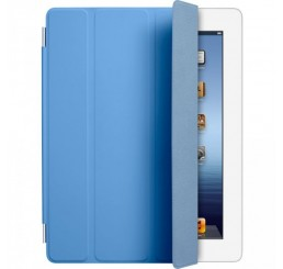 iPad Smart Cover - cuir - Neuf sous emballage