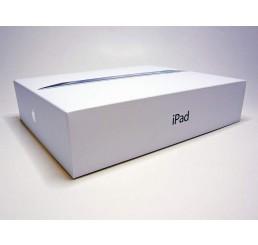 """Apple Tablette Ipad 4 128GB WiFi avec écran Retina 9,7"""" (4e génération) Couleur dominante Noir Neuf sous emballage"""