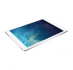 Tablettes Apple iPad Air 16Go wifi Neuf sans accessoires