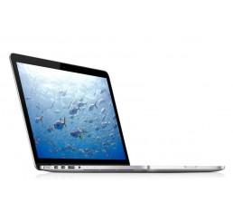 Apple Macbook pro 13 Retina Mi 2014 Core i5 2.6 GHz - 8Go - 128 Go SSD - Intel Iris Graphics - Apple OS X 10.10 - 126 Cycles - Clavier Azerty Etat comme neuf