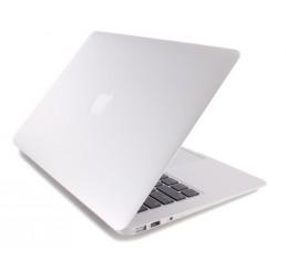 tonpc vente au maroc macbook pro 13 pouces core i7 2 9ghz. Black Bedroom Furniture Sets. Home Design Ideas