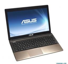 ASUS Gamer Core i7-3610QM 8G 500 Go NVIDIA GeForce GT 610M 2G Etat comme neuf