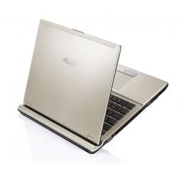 "Asus U46SV Ultrabook 14"" Core i5-2430M 2.4Ghz 4G 500G Nvidia GeForce GT 540M Etat Comme Neuf"