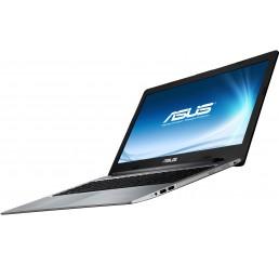Pc Portable Asus K56CB Slim Core i5 3eme Generation 3337U 1.8Ghz - 6G - 750G HDD - Ecran 15.6 LED HD - NVIDIA® GeForce™ GT 740M 2G - Windows 8 64Bit Etat comme neuf