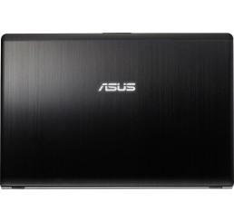 Pc Portable GAMER ASUS N56VB QUAD Core i7-3630QM 2,4Ghz Turbo 3,4Ghz - 6G - 750G HDD - Ecran 15,6 FULLHD - NVIDIA GeForce GT 740M 2G - Clavier rétro - Recovery Windows 8 64Bit - Etat comme neuf