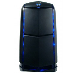 Dell ALIENWARE AURORA  R3 CORE I7 920 OCCASION