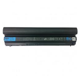 Batterie de Pc portable 1 x Lithium Ion 6 Céllule ( Double capacité ) 60Wh - pour Dell Latitude E6220, E6230, E6320, E6330, E6430S Neuf sans emballage