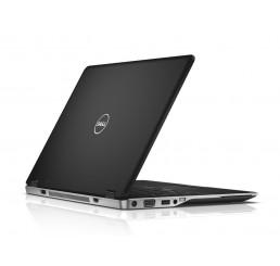 "Dell Latitude Ultrabook E6430U 3eme Generation i5 3427U 1.8 GHz 4G DDR3 128G SSD- Ecran 14"" HD - Clavier Retro - Windows 7 - Etat comme neuf - Garantie Constructeur jusqu'à 2016"