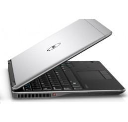 Pc Portable Latitude Ultrabook E7240 Core i5 Vpro 4310U 2Ghz Turbo 3Ghz 10G 256G SSD Lecteur d'empreinte digitale - Licence Windows 7 Pro Etat comme neuf