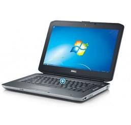 Dell Latitude E5430 Core i3 2350M 2.30GHz  Neuf  sous emballage + Garantie 2015