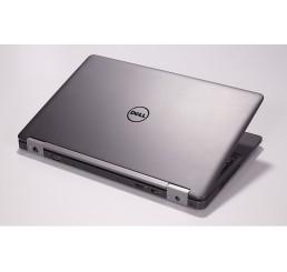 Pc Portable Dell Latitude E5570 Mi 2017 Core i5-6300U Vpro 2.4Ghz Turbo 3.0Ghz 8G DDR4 256G SSD Ecran 15.6 FULL HD Clavier rétroéclairé Licence Windows 10 Pro 64 Bit Etat comme neuf