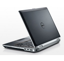 Pc Portable Dell Latitude E6420 Core i5 2520M (2,5 GHz) - 4G - 750G HDD - Ecran 14 LED HD+ - NVIDIA NVS 4200M - Clavier Retro - Occasion