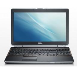 Dell Latitude E6420 Core i7 2.50GHz 8G 128G SSD Azerty Etat Comme Neuf Garantie Dell 27/9/2014