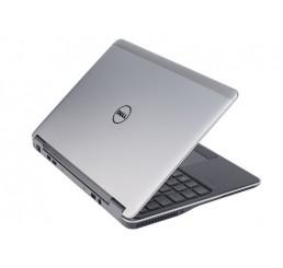 Pc Portable Latitude Ultrabook E7240 4eme Generation Core i5 Vpro 4300U 1.9Ghz 4G 128G SSD Clavier retro Etat comme neuf - Garantie constructeur 23-12-2017