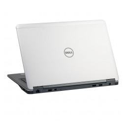 Pc Portable Latitude Ultrabook E7440 Core i5 Vpro 4310U 2Ghz Turbo 3Ghz 8G 256G SSD FULL HD Clavier rétro Windows 8 Pro - En Bonne état