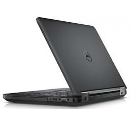 """Pc Portable Dell Latitude E5440 4eme Génération i5 4300U 1.9 GHz 4G DDR3 128G SSD - Ecran 14"""" HD - 3G intégré - Windows 7 Pro - Neuf Avec emballage - Garantie Constructeur 04-04-2017"""