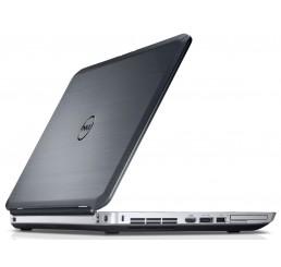 Pc Portable Dell Latitude E5530 Core i5-3210M 3eme Generation 2.5Ghz Ecran 15.6 Full HD - 8G - 320G HDD -Etat comme neuf - Windows 7 Pro - Garantie 24-06-2015