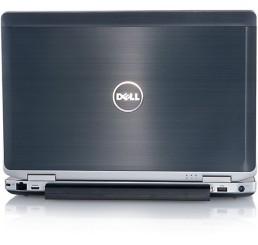 """Pc Portable Dell Latitude E6430S i5 3320M 2.6GHz 8G 128G SSD - Ecran 14"""" LED HD - Clavier Rétro - Batterie double capacité - Windows 7 Pro - Etat comme neuf"""