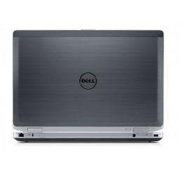 Pc Portable Dell Latitude E6530 Core i5 3eme Generation 3320M 2,6 GHz - 4G - 128G SSD Ecran 15.6 LED HD - 3G integrer - Windows 7 Pro - Etat comme neuf - Garantie Constructeur 30-11-2016