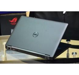 Pc Portable Dell Latitude E5450 2015 Core i5 Vpro 5300U 5éme Génération 2,3Ghz Turbo 2,9Ghz - 12G - 500G HDD - Ecran 14 LED HD - Clavier Azerty Rétro Windows 8 Pro Etat comme neuf Garantie constructeur 23-06-2018