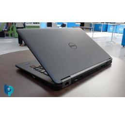 Pc Portable Latitude Ultrabook E7250 5éme Generation 2015 Core i5 5300U Vpro 2,3Ghz Turbo 2,9Ghz 8G 256G SSD Clavier Rétro Ecran 12 LED HD Lecteur d'empreinte digitale Windows 8 Pro Etat comme neuf