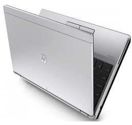 "EliteBook 2170p i5 3427U Ultrabook- 11.6"" 1,8Ghz (Turbo 2,3Ghz) - 4 Go - 180 Go SSD - Clavier Azerty Retro - Batterie 9Cel  Etat Comme Neuf Garantie 1-11-2015"
