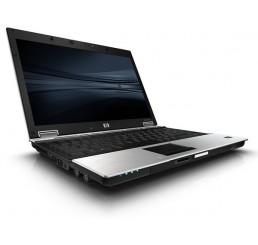 EliteBook 6930p Core2 Duo P8700 / 2.53 GHz - 4G - 160G - Empreinte Digital - Etat comme neuf
