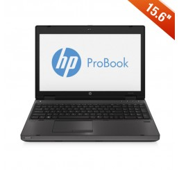 Pc Portable ProBook 6570b Core i5-3210M 2,50 GHz - 4G - 500G - Ecrant 15.6 HD - Recovery Windows 8 Neuf sans emballage