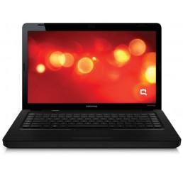 HP Compaq Presario CQ62 15,6'' Core 2 Duo T5670 1,8Ghz-3G Ram Occasion