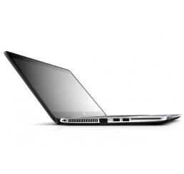 Pc Portable Ultrabook HP EliteBook 840 G2 2015 Vpro Core i5-5300U 2.3Ghz Turbo 2.9Ghz 8GB 256G SSD Ecrant 14 HD+ Lecteur d'empreinte digitale - Windows 8 Pro Etat comme neuf Garantie constructeur 01-07-2018