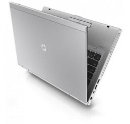 EliteBook 8470p i5-3340M 2.70 GHz, 4GB, 180G SSD, Windows 7 Pro 64, Etat Comme Neuf