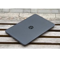 Pc Portable Ultrabook HP EliteBook 850 G1 Core i5-4200U 1.6Ghz Turbo 2.6Ghz 8GB 256G SSD Ecran 15,6 FULL HD  Clavier rétro WWAN & GPS intégré Recovery windows 7 Pro Etat comme neuf Garantie constructeur 11-11-2017